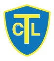 Cross Line Therapy Logo
